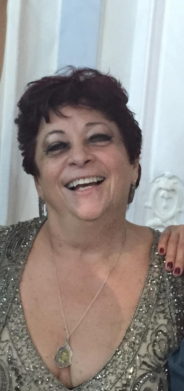 Marinalda Villalva